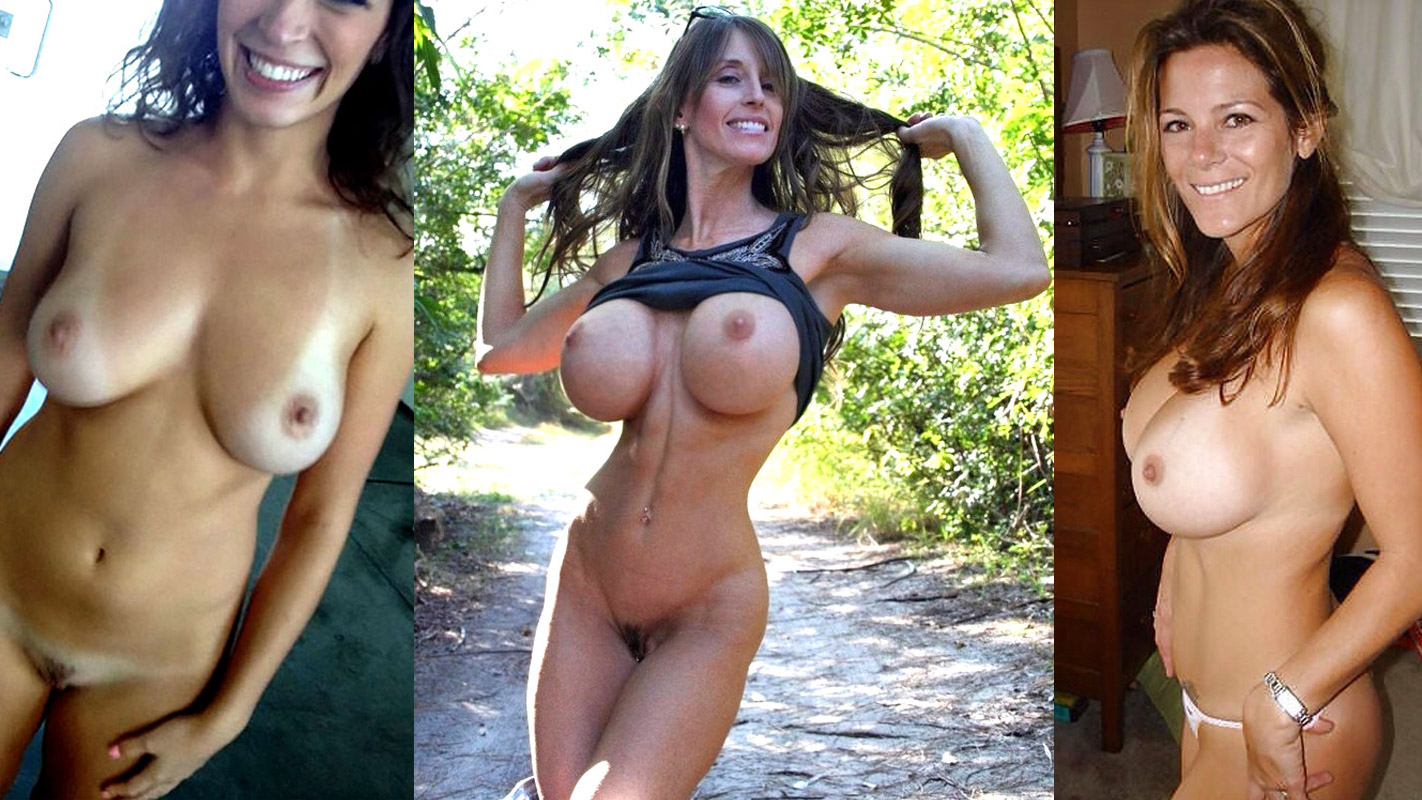 tome milf personals Xvideos milf-dating videos, free xvideoscom - the best free porn videos on internet, 100% free.